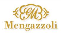 Acefificio Mengazzoli〜メンガゾーニ
