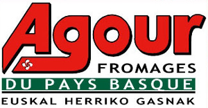 Fromagerie Agour Gasnategia