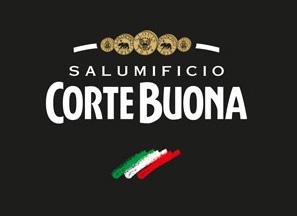 CORTE BOUNA〜コルテボーナ