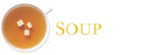 KISCO SOUP<スープ>