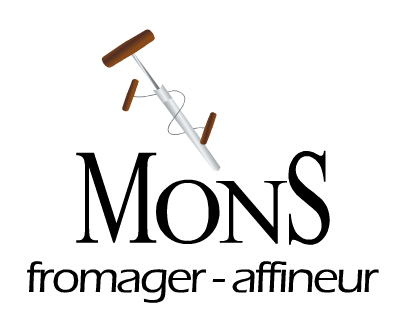 fromager-affineur MONS〜モンス