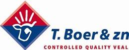 T.Boer