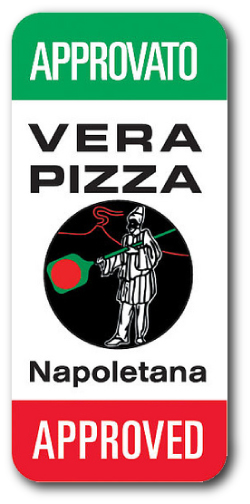 VERAPIZZA